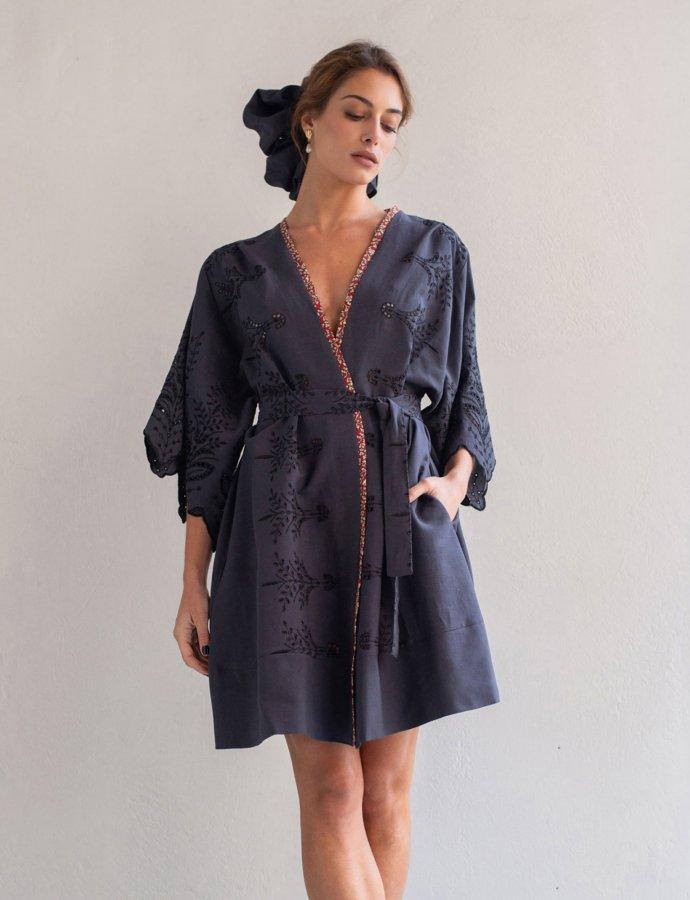 Andelle dress