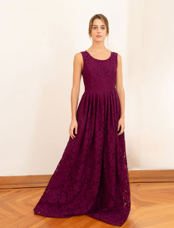 Arros dress