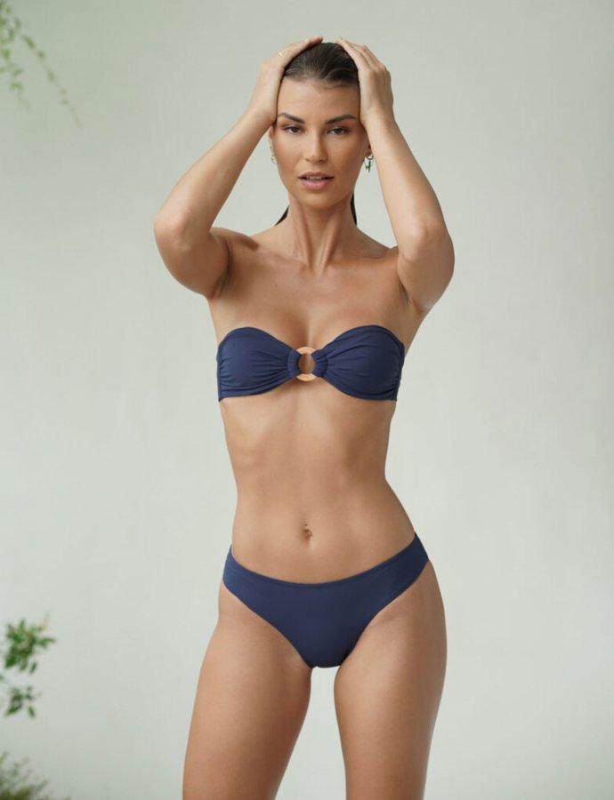 Chiara patriot bikini