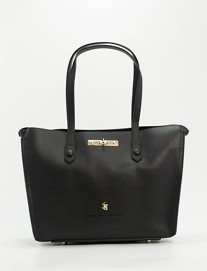 Darwin borsa nero large