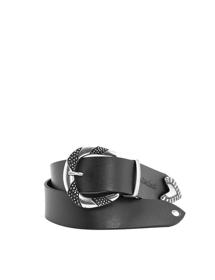 Loveshine belt black
