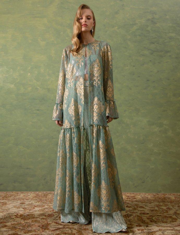 Nerida kimono
