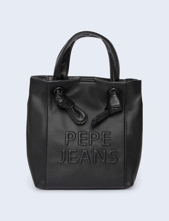 Areia bag black