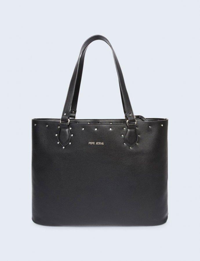 Tilda bag black