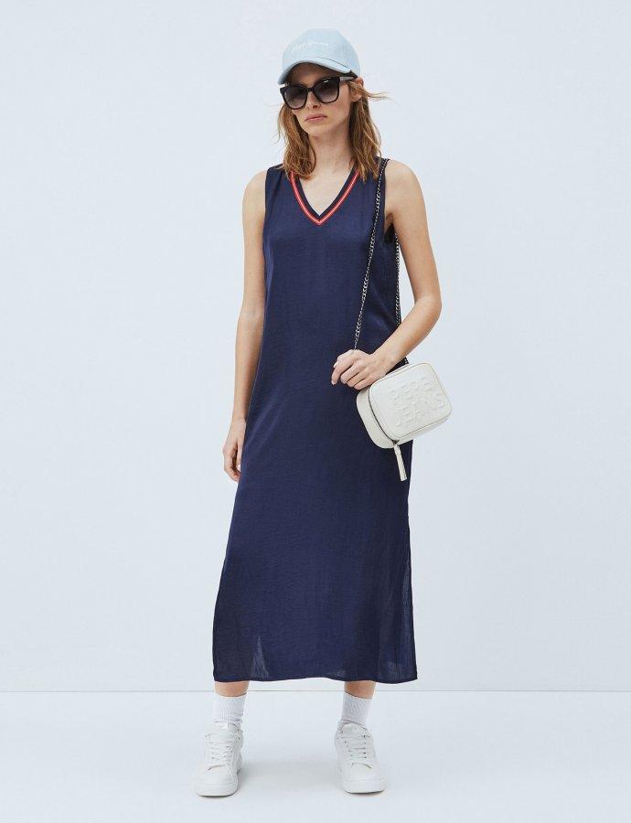 Idara dress