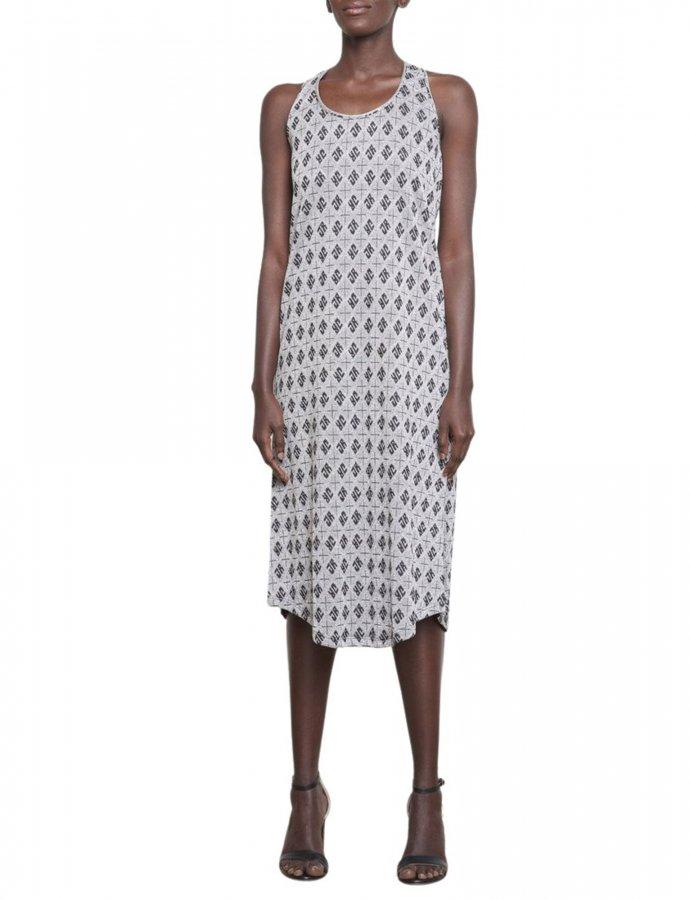 Marylu dress