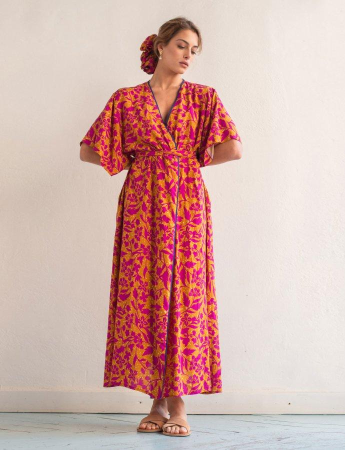 Vegre dress
