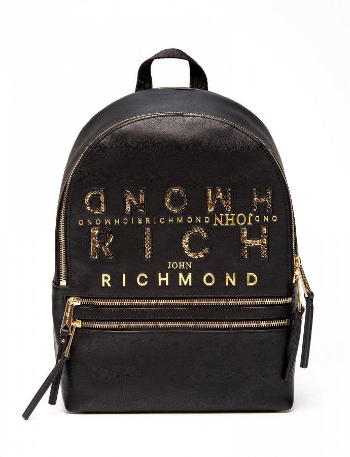 Backpack Ocuzo