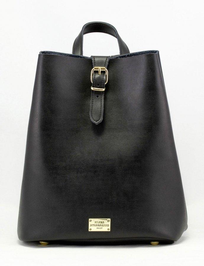 Backpack black