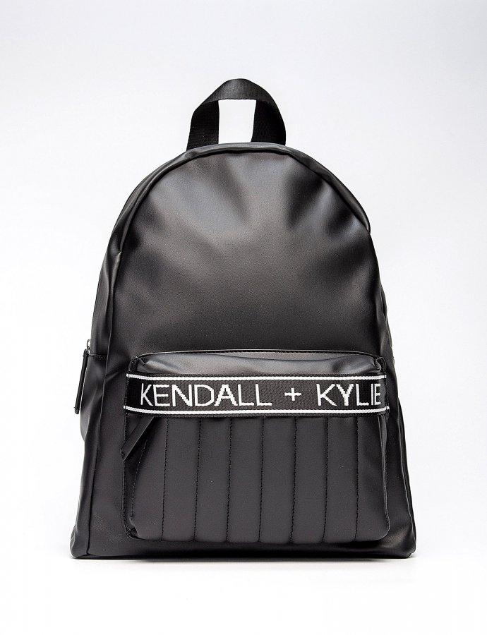 Emily large backpack