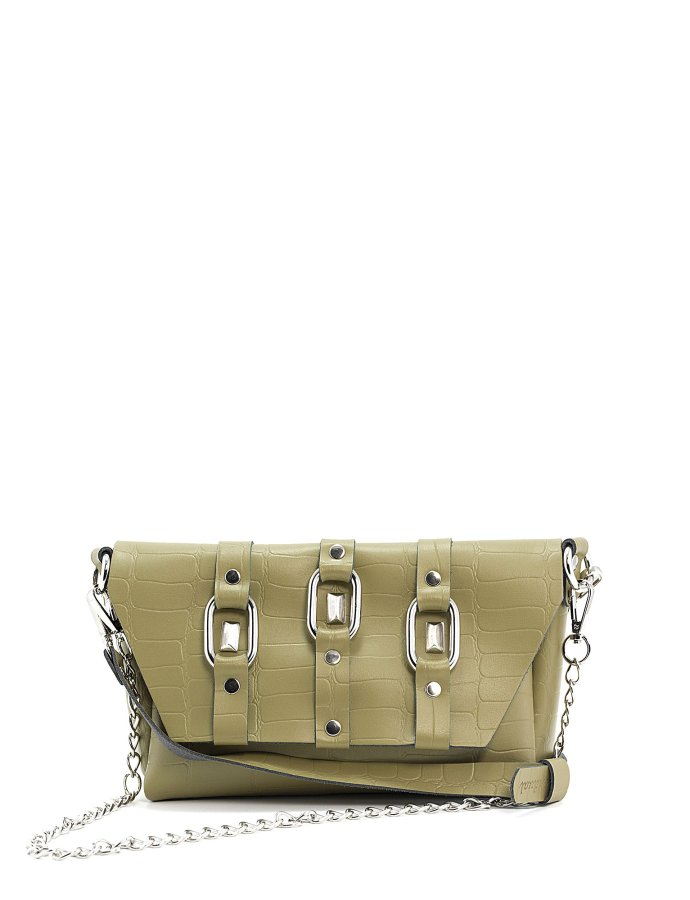 Dancing queen new edition bag olive