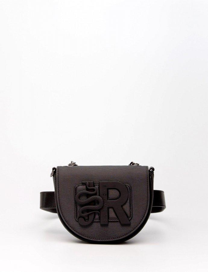 Waist bag Fioras