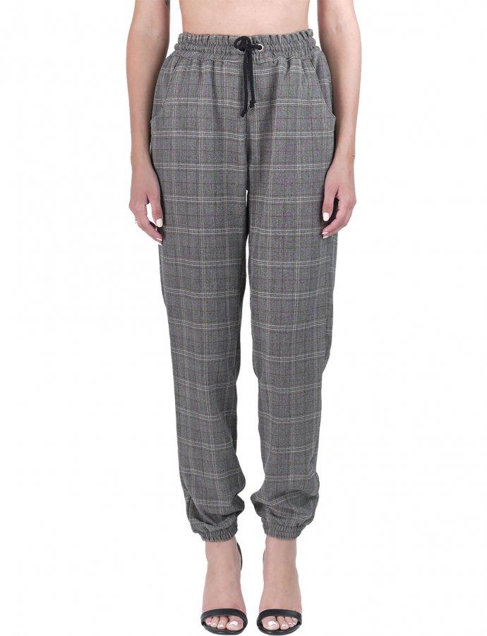 Norah quadrato pants