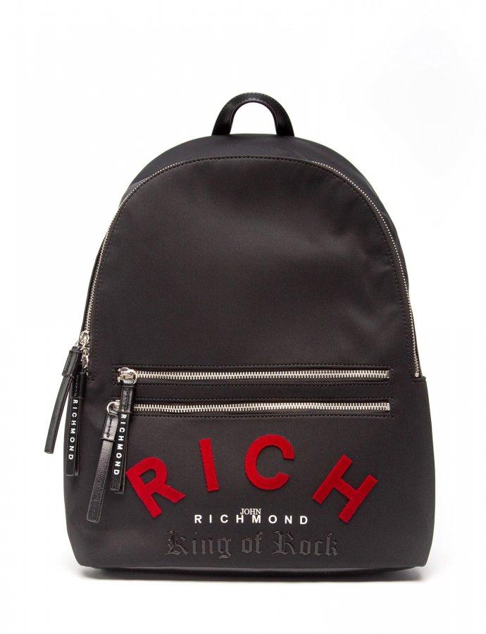 Backpack easy Grenda
