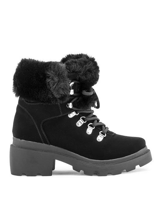 ΚΚ Roan boots