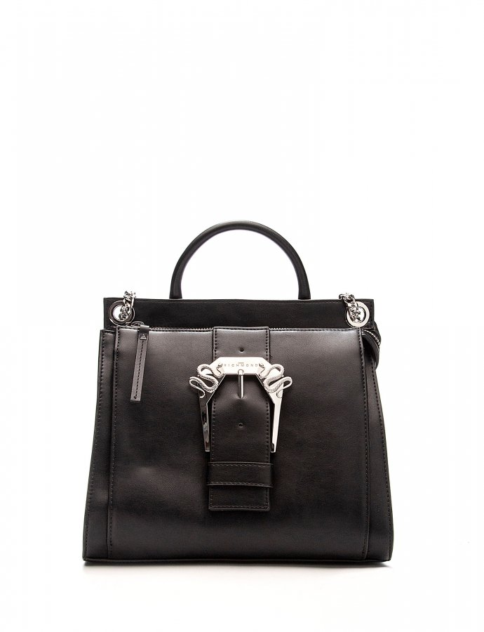 Handbag Tustin black