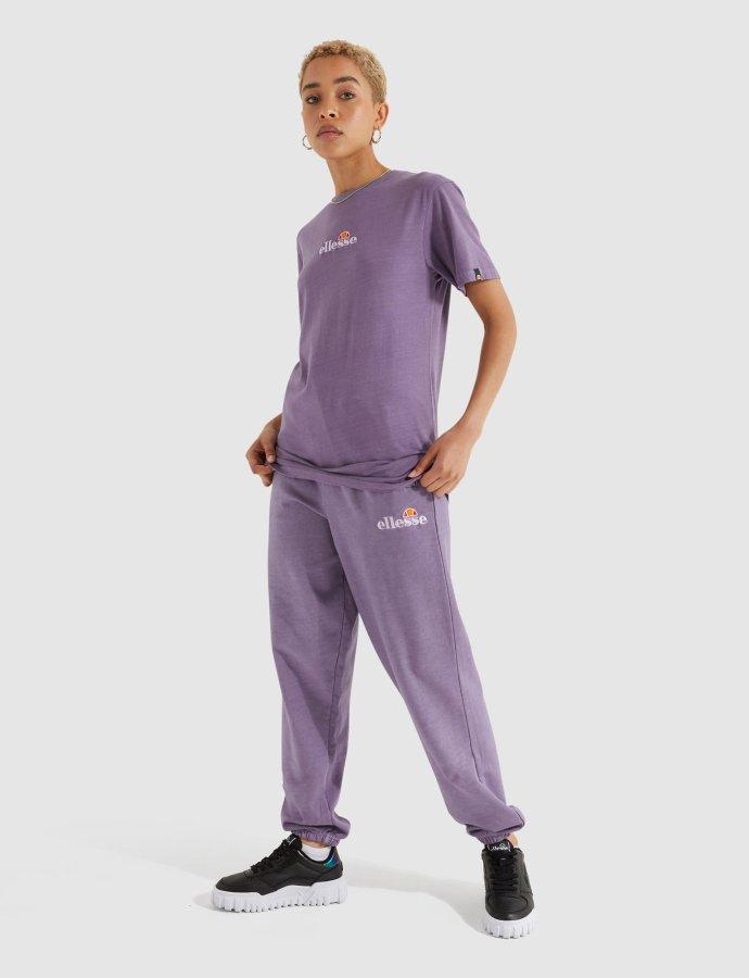 Velam jog pants purple
