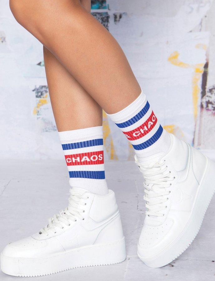 P&C socks