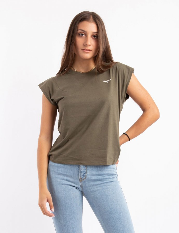 Bloom t-shirt range