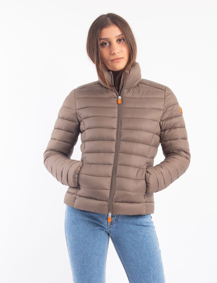 D39760W  Carly taupe
