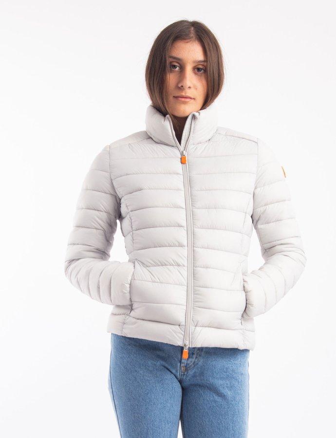 D39760W  Carly frozen grey