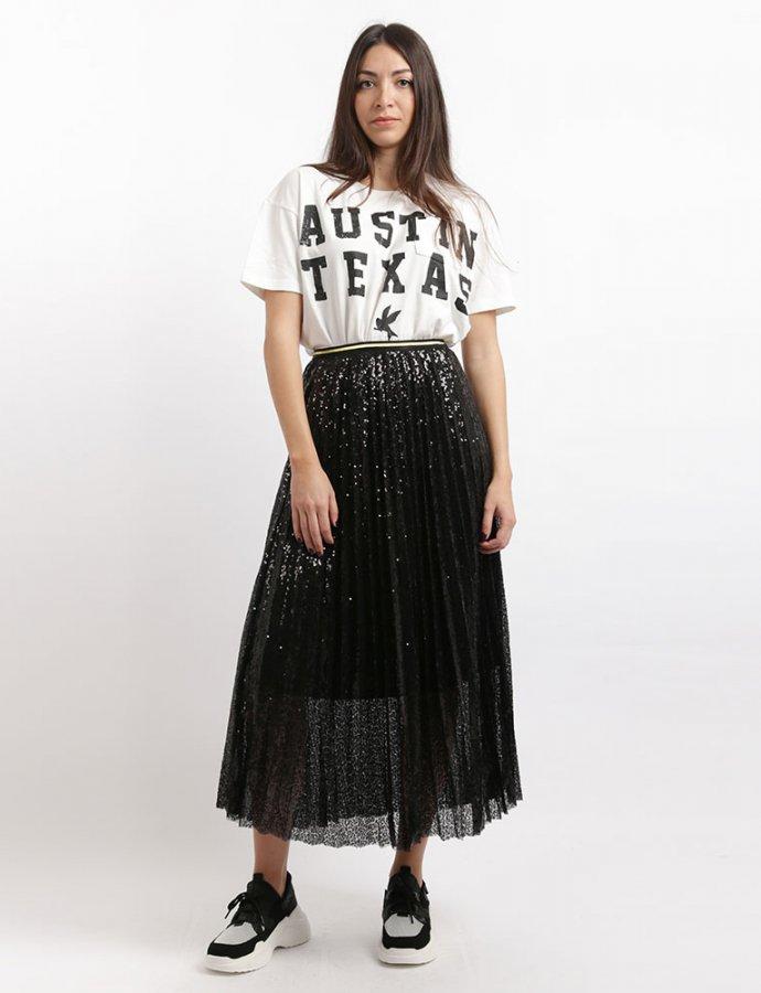 Fran skirt