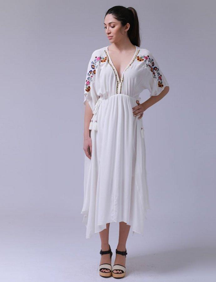 Cuba dress
