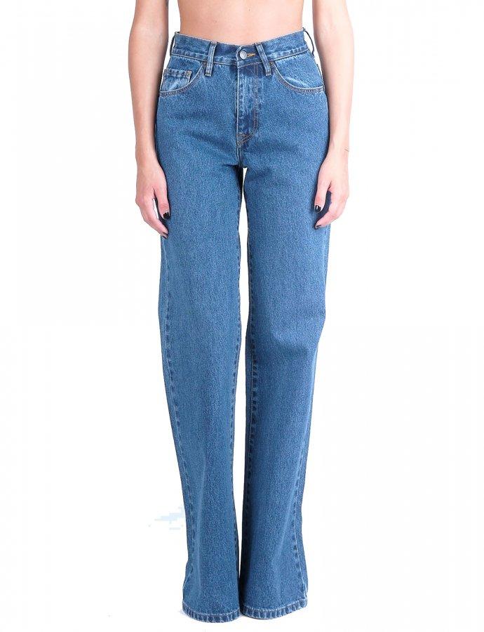 Marissa medium denim pants