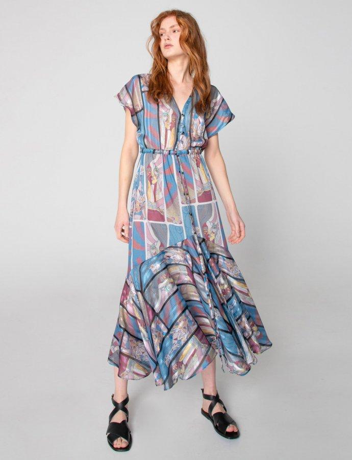 Roy dress